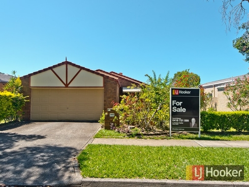 54 Northumbria Road Boondall, QLD 4034