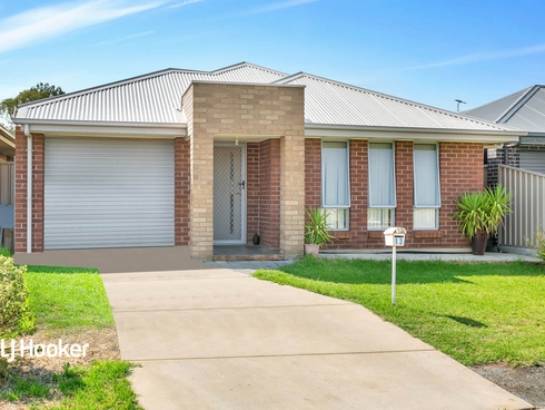 13 Brampton Court Elizabeth North, SA 5113