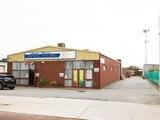5 & 6/23 Rudloc Road Morley, WA 6062