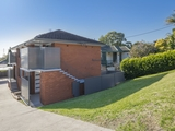 4/521 Maitland Road Mayfield West, NSW 2304