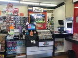 2A Stevens Street Yandina, QLD 4561