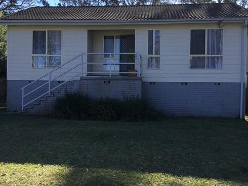 239 The Park Drive Sanctuary Point, NSW 2540