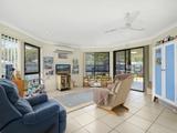 6-10 Echidna Place Ningi, QLD 4511