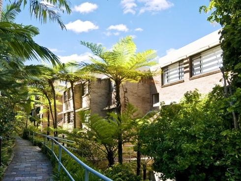7/33-37 Belmont Avenue Wollstonecraft, NSW 2065
