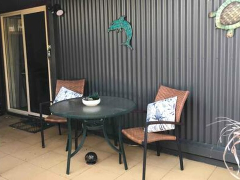 1C Kanooka Avenue Coolum Beach, QLD 4573