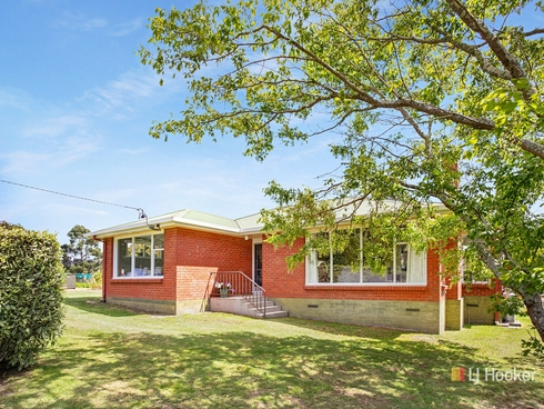 700 Sheffield Road Acacia Hills, TAS 7306