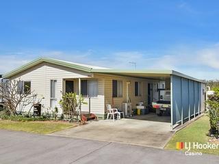 106 Rosella Place/69 Light Street Casino , NSW, 2470