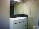 Unit 1/25 Jellicoe Street Clermont, QLD 4721