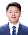Brian Shin