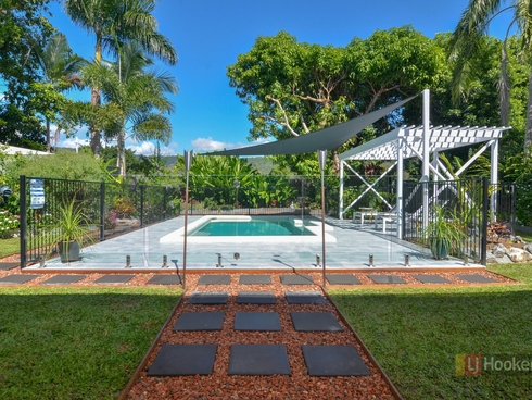 16 Ribbon Avenue Port Douglas, QLD 4877