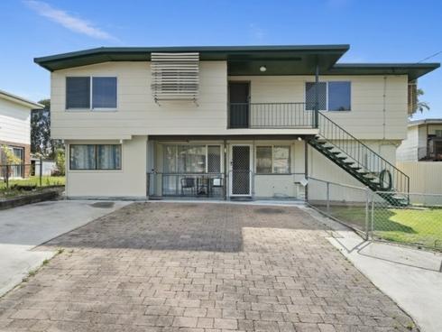 40 Sherwood Street Morayfield, QLD 4506