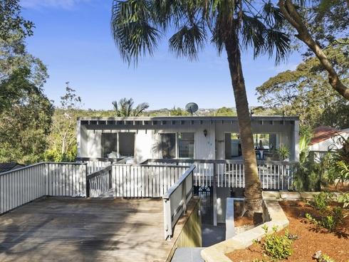 95 Wallumatta Road Newport, NSW 2106