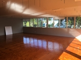 Unit 14 Ross Court/197 Bloomfield Street Cleveland, QLD 4163