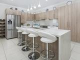 1A Falklands Avenue Bossley Park, NSW 2176