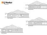 23 Lourdes Street Middle Ridge, QLD 4350
