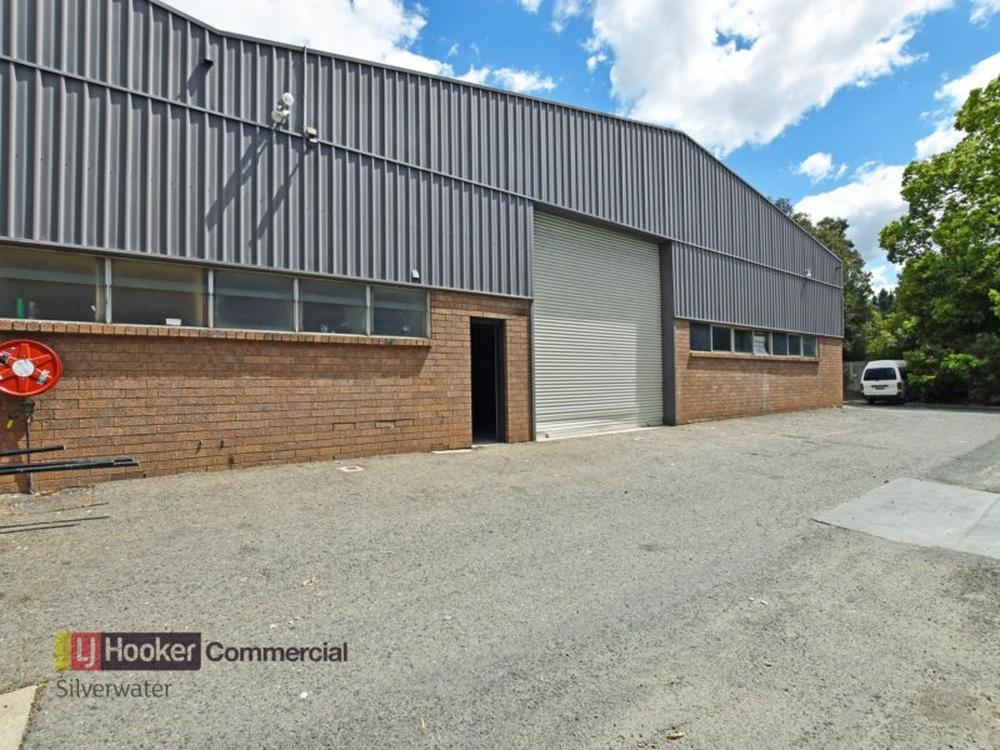 Northmead, NSW 2152