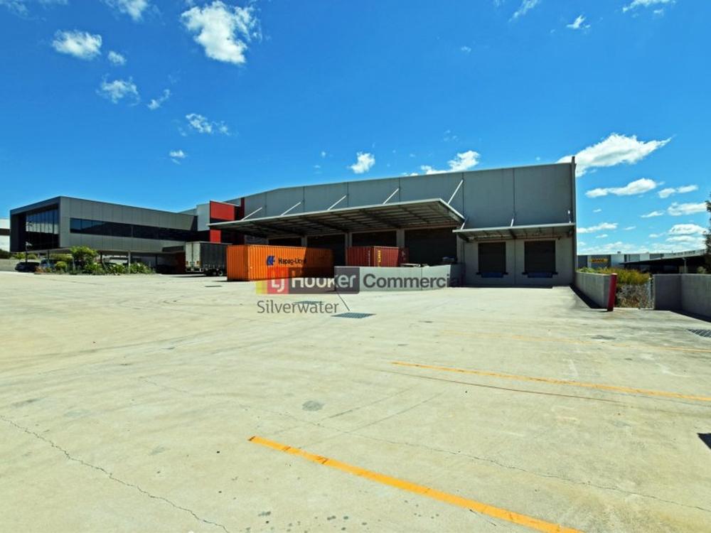 Eastern Creek, NSW 2766