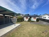 14 Collins Street Brooklyn, TAS 7320