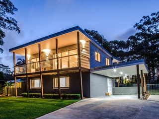 9 Government Road Sussex Inlet , NSW, 2540