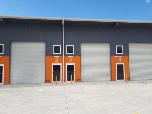 Unit 2/10 Sailfind Place Somersby, NSW 2250