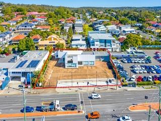 1291 Logan Road Mount Gravatt, QLD 4122