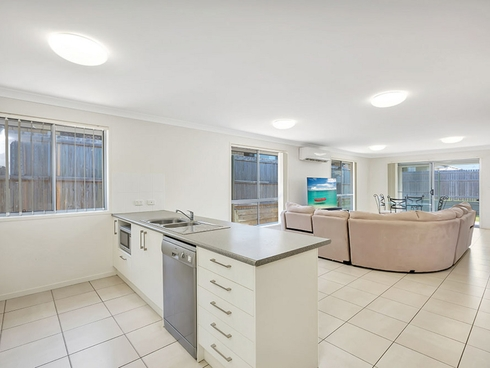 5 Hallvard Crescent Augustine Heights, QLD 4300