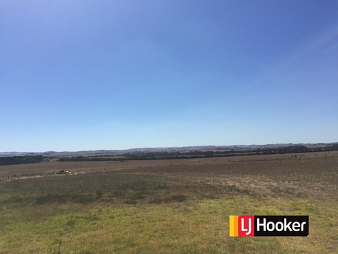 Lot 2A/17 Regency Drive Wonthaggi, VIC 3995