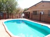 483 Cummins Street Broken Hill, NSW 2880