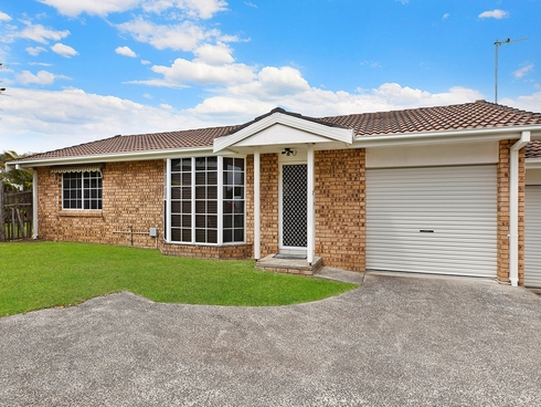 2/50 Valley View Road Bateau Bay, NSW 2261