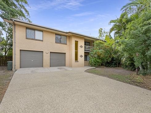 23 Arstall Street Millbank, QLD 4670