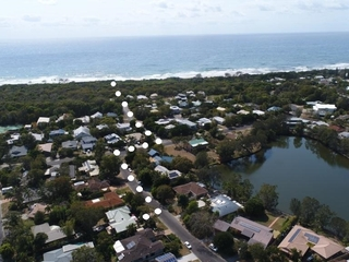1/5 Barkala Court Ocean Shores , NSW, 2483