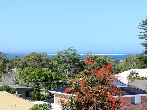44 Kerrigan Street Nelson Bay, NSW 2315