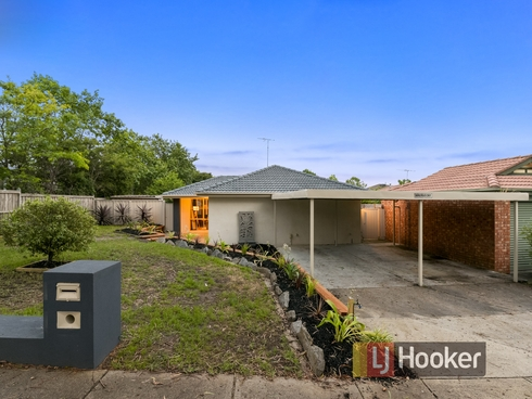 1 Argyle Court Berwick, VIC 3806