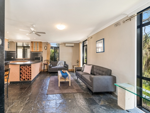 6A/62 Great Eastern Highway Rivervale, WA 6103