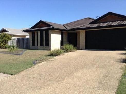23 Victoria Avenue Glen Eden, QLD 4680