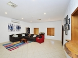 30 Giles Street East Side, NT 0870