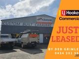 Unit 3/18 Cook Drive Coffs Harbour, NSW 2450
