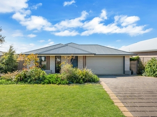 9 Galloway Court Mount Barker , SA, 5251