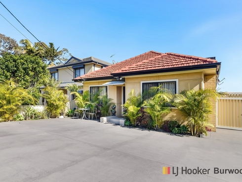274 Waterloo Road Greenacre, NSW 2190