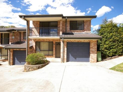 1/604 Ballina Road Goonellabah, NSW 2480