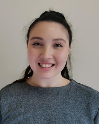 Jacinta Halliday profile image