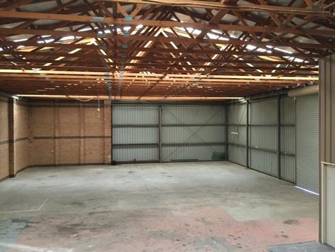 Unit 3/33 Lorn Road Queanbeyan, NSW 2620