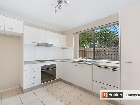Unit 2/32 Cavendish Street Nundah, QLD 4012