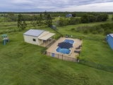 Meadowvale, QLD 4670
