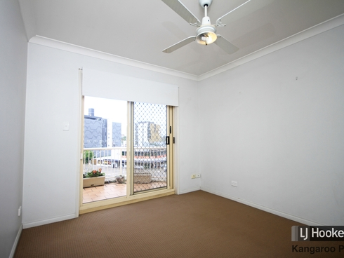 19/234 Shafston Avenue Kangaroo Point, QLD 4169