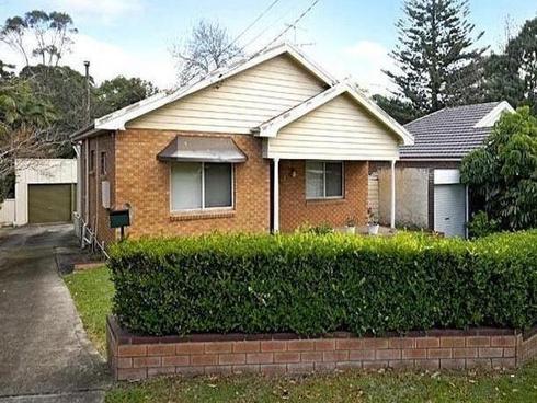 3 Denman Street Hurstville, NSW 2220