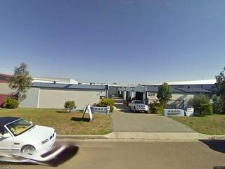 2/10 Shearwater Drive Taylors Beach , NSW, 2316