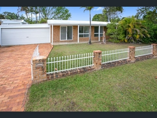 6 Keala Court Banksia Beach , QLD, 4507