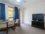 5 Leumeah Place Bolton Point, NSW 2283