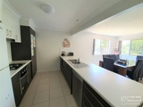 Unit 1/47 McDonald Flat Road Clermont, QLD 4721